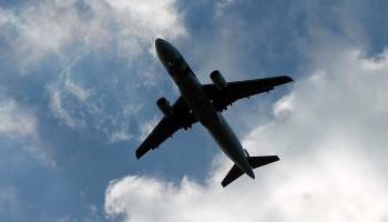 ՏՄՊՊՀ-ն ներկայացրել է դեպի ՌԴ ավիատոմսերի գների բարձրացման պատճառները