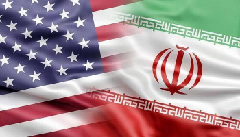 US withdraws restoration of UN sanctions on Iran