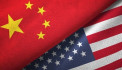 China is ready to resume dialogue with the United States