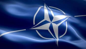ՆԱՏՕ-ն անդրադարձել է Հայաստանում ստեղծված իրավիճակին