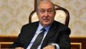 Президент республики не черный или белый: Заявление Армена Саркисяна