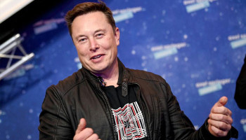 Elon Musk wants to set up a city in Texas