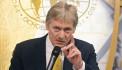 Կրեմլում պատասխանել են ՌԴ դեմ նոր պատժամիջոցներ սահմանելու՝ ԱՄՆ-ի և Մեծ Բրիտանիայի ծրագրերին