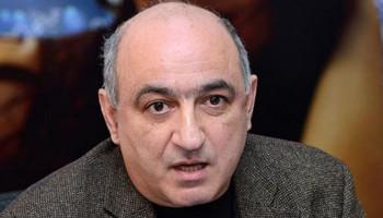 Борис Навасардян: Два факта, о которых много говорят в армянских оппозиционных кругах