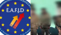 Եվրոխորհրդարանի պատգամավորները ԵՄ Բարձր հանձնակատարից հարցնում են հայ գերիներին վերադարձնելու հստակ քայլերի մասին