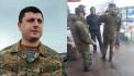 «Ի՞նչ նոր սպառնալիք է առաջացել, որ ռուսական կողմն արագ զորախումբ է տեղակայել Տավուշում». Տիգրան Աբրահամյան