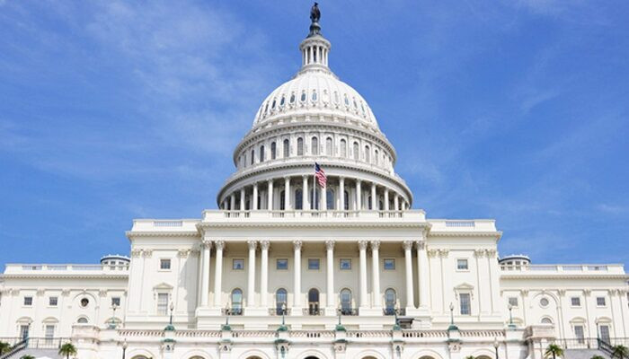 US Congressmen introduce resolution urging Azerbaijan to immediately release all Armenian POWs