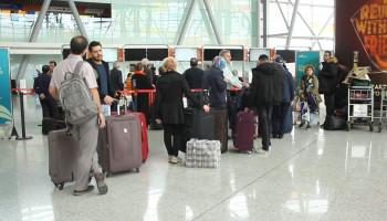 В первом квартале 2021 года население Армении уменьшилось более чем на 60 тыс. человек