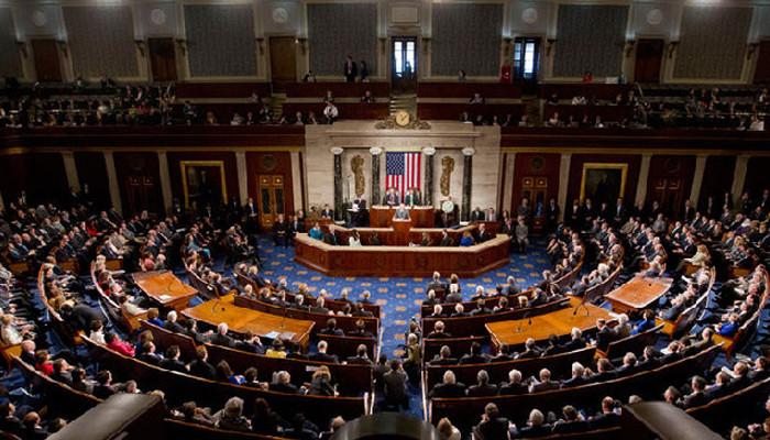 ԱՄՆ սենատորները Թուրքիայի դեմ պատժամիջոցներ կիրառելու օրինագիծ են ներկայացրել