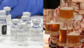 New Jersey offers free beer to residents who get vaccinated in May