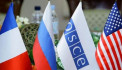 Statement by the Co-Chairs of the OSCE Minsk Group