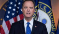 Adam Schiff appealed to the Biden administration over Syunik