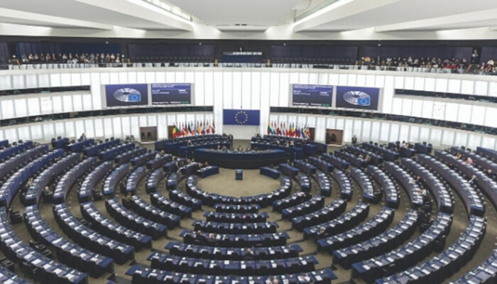European Parliament to hold debate on Armenian POWs