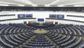 European Parliament to hold debate on Armenian POWs