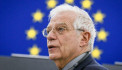 Armenia/Azerbaijan: Statement by High Representative Josep Borrell on the border situation