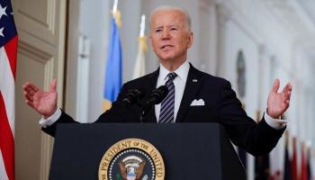 Biden administration to buy 500 million coronavirus vaccine doses to donate to the world