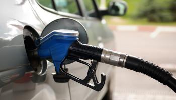 В Армении резко подорожал бензин