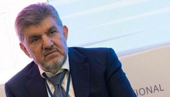 «Мне смешно»․ Ара Абрамян ответил на обвинения со стороны Азербайджана