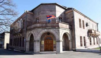 Ադրբեջանի և այլ երկրների պաշտոնյաների՝ Արցախի օկուպացված տարածքներ այցերը միջազգային իրավունքի կոպիտ խախտում են