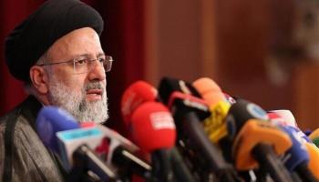 Новый президент Ирана пообещал бороться за отмену санкций США