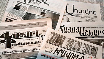 Պատրա՞ստ, թե՞ անտեղյակ էինք պատերազմին. Փաշինյանի սայթաքումները. «Ժողովուրդ»