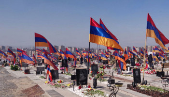 Relatives of fallen soldiers: ''We consider that the concert to take place 6 days before the 1st anniversary of the war is sacrilege''