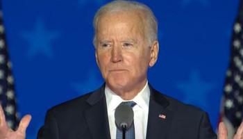 Байден: США успешно справляются с COVID, но этого недостаточно