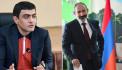 Կալանքի տակ գտնվող քաղաքապետը հաղթել է Գորիսի ՏԻՄ ընտրություններում. ռուսական մամուլի անդրադարձը