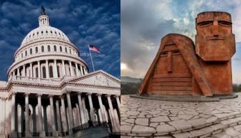 ԱՄՆ Սենատի Հատկացումների հանձնաժողովն առաջարկում է 2 մլն դոլարի օգնություն Արցախին