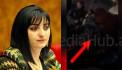 «Ոստիկանական գիշերային կոշտ գործողությունները որքանո՞վ են իրավաչափ». Թագուհի Թովմասյան