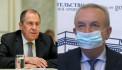 Министр ОНКС Армении прокомментировал заявление Сергея Лаврова об открытии русских школ в стране