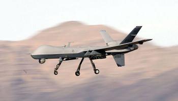 """Военные США сообщили об уничтожении одного из лидеров """"Аль-Каиды"""" в Сирии"""