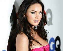 New Mother Megan Fox Hired Nurse After Sleepless Nights